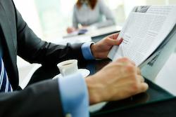 Förvaltade fonder och fondförvaltning