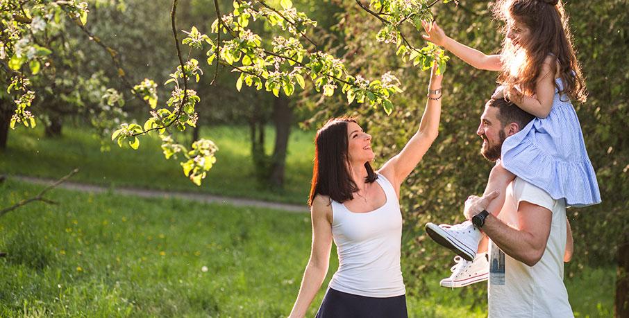 Tips och råd för dig som befinner dig i en vårdnadstvist